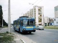 Северодонецк. ЮМЗ-Т2 №501