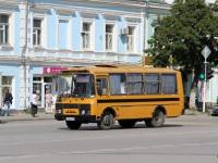ПАЗ-3205 т752ре