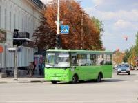 Новочеркасск. Богдан А20111 е802рн