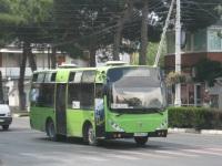Анапа. Mudan MD6750 с378тк