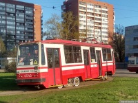 71-134А (ЛМ-99АВ) №0542
