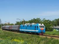 ЭП1М-585