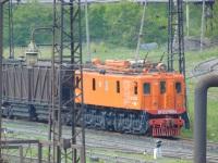Челябинск. ВЛ22м-1654