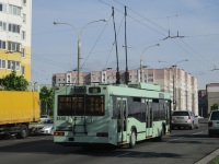 Минск. АКСМ-221 №3550