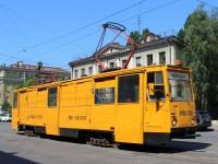 РШМв-1 №РШ-008