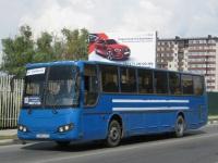 Анапа. МАРЗ-5277-01 в216се