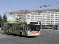 Гомель. АКСМ-32102 №2767