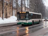 Санкт-Петербург. ЛиАЗ-5292.60 в162та