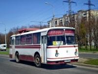 Мариуполь. ЛАЗ-695Н AH3281OC