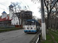 ЮМЗ-Т2 №1811