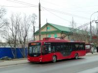 Мурманск. ВМЗ-5298.01 Авангард №310