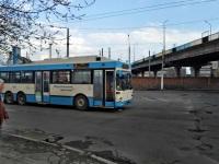 MAN SL 172 HO №1312