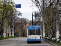 Мариуполь. АКСМ-321 №202