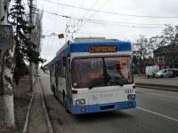 Мариуполь. MAN SL 172 HO №1311