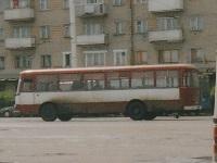 Петропавловск. ЛиАЗ-677М T 248 MVM