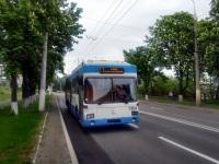 Мариуполь. MAN SL 172 HO №1304