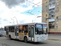 Кемерово. НефАЗ-5299-10-33 (5299KS0) р543хх