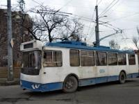 Мариуполь. ЗиУ-682Г-016.02 (ЗиУ-682Г0М) №0004