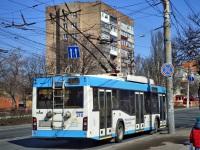 Мариуполь. Дніпро Т103 №218