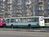 Москва. ЛиАЗ-5256.25 ан613