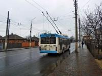 Мариуполь. Дніпро Т103 №215