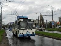 ЮМЗ-Т2 №1822