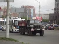 Омск. ПАЗ-320435-04 Vector Next у929вх