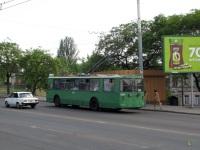 Одесса. ЗиУ-682В-012 (ЗиУ-682В0А) №654