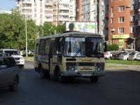 Омск. ПАЗ-32053 е416от