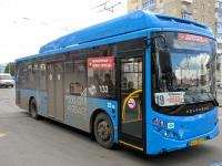 Кемерово. Volgabus-5270.GH ат375