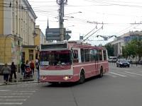 ЗиУ-682Г-016.02 (ЗиУ-682Г0М) №108