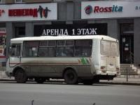 Омск. ПАЗ-32054 с721кр