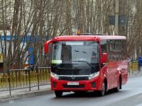Мурманск. ПАЗ-320405-04 Vector Next а649еу