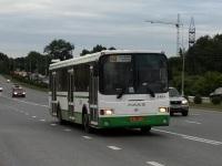 Тюмень. ЛиАЗ-5293.54 аа980