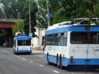 АКСМ-321 №202, MAN SL 172 HO №1309