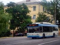 Дніпро Т103 №218