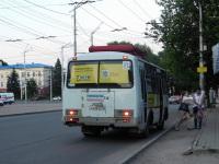 Калуга. ПАЗ-32054 н459хо