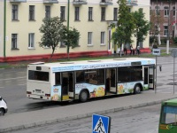 МАЗ-103.065 AB4097-2