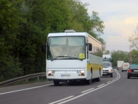 Ополе. Renault FR1 TE ONY 05T5