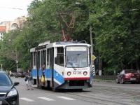Москва. 71-608КМ (КТМ-8М) №1236