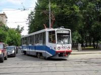 Москва. 71-608КМ (КТМ-8М) №4263