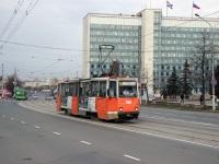 Пермь. 71-605 (КТМ-5) №290