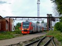 Калуга. РА2-095, РА2-102