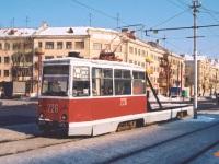 Дзержинск. 71-605 (КТМ-5) №226