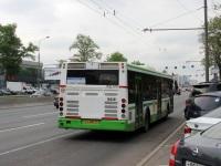 Москва. ЛиАЗ-5292.21 ео688