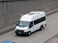 Пятигорск. Промтех-2243 (Ford Transit) а741рм