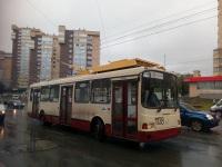 Челябинск. ВЗТМ-5280 №1138
