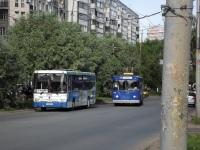 Омск. ЗиУ-682Г00 №122, НефАЗ-5299-20-15 (5299VF) т448мс