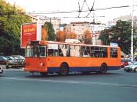 Белград. ЗиУ-682УЮ №83