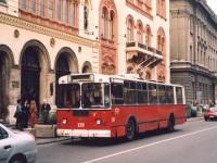 Белград. ЗиУ-682Г-016 (ЗиУ-682Г0М) №139